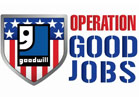 Operation Good Jobs