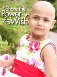 NYC Make A Wish Car Donation Help Metro New York Five Boroughs Kids