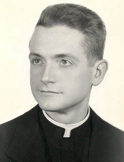 father-bryan-j-karvelis-ordination-photo-1956