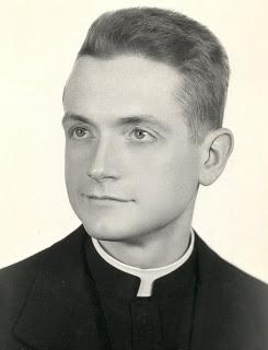 father-bryan-j-karvelis-ordination-photo-1956