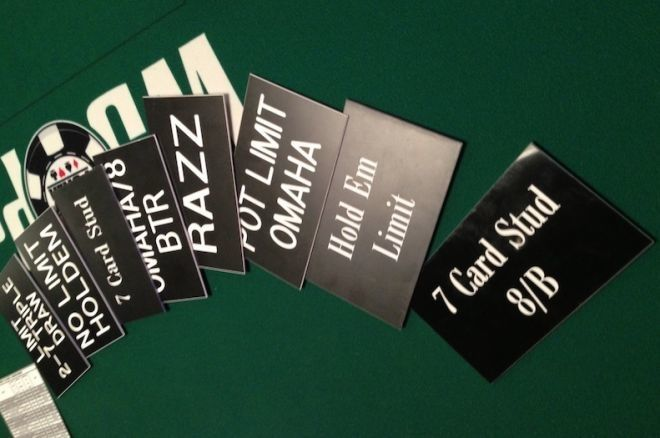 Five No-Limit Hold'em Lessons Learned from Non-NLHE Games