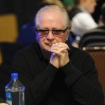 Poker Legend Billy Baxter Among Four to Chop LAPC $1 Million Gtd