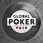 Four Major Challenges To Ace at Global Poker