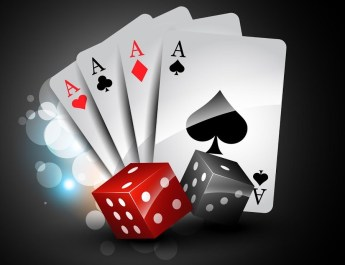 Start Your Poker Career with a 10% Bonus
