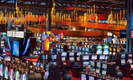 MGM Resorts International interested in buying Sands Casino Resort Bethlehem