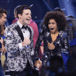 Poker Pro Kevin Martin Wins 'Big Brother Canada' Season 5