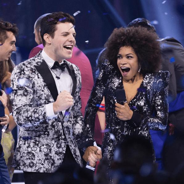 Poker Pro Kevin Martin Wins 'Big Brother Canada' Season 5