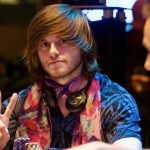 Charlie Carrel Wins 2017 PokerStars SCOOP Main Event