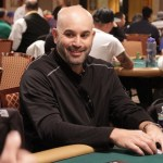 Poker Player On Pace To Challenge WSOP Cashes Record Despite Only 3 Prior To This Summer