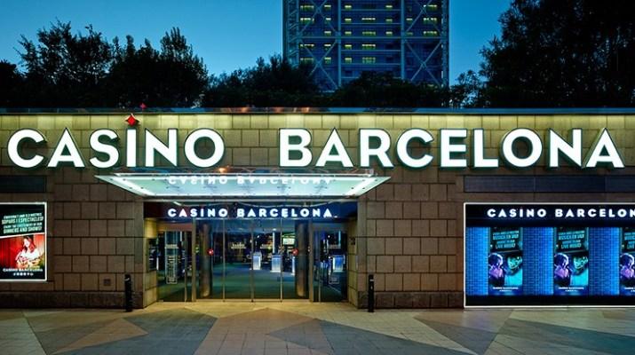 Former PSC Champion Raffaele Sorrentino, Andre Akkari Head PokerStars Championship Barcelona Final Table