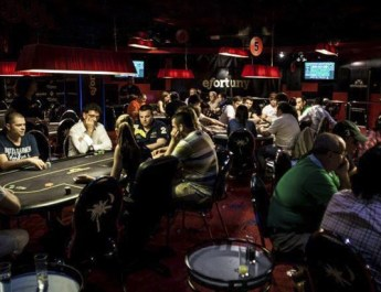 Daily 3-Bet: $90m WCOOP, GPL Brazil, Marooned by KK