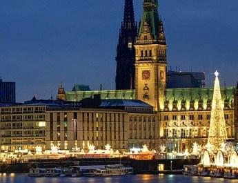 PokerStars Festival headed to Hamburg, Germany