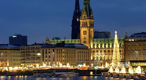 PokerStars Festival headed to Hamburg, Germany