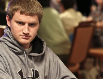 A Look At The Biggest Poker Tournament Results Of The Past Week