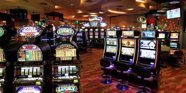 Australia Still Facing Increasing Number of Problem Gamblers