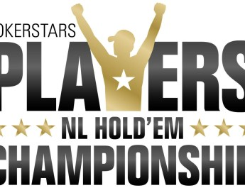 PokerStars Reveals Ways To Win The First 19 Platinum Passes To The PokerStars Players No Limit Hold'em Championship