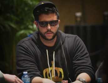 Poker Antagonists in 2017: Who Locked Horns and Made Headlines with Their Antics