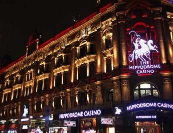PokerStars Festival London: £500k Main Event guarantee and 3 Platinum Passes to be won