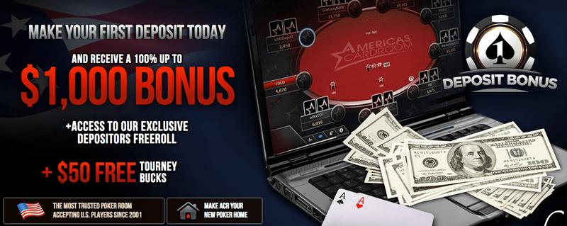 Top online poker freerolls rainbow casino free buffet