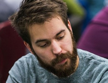 Dominik Nitsche Wins €10k High Roller For €300,000 At Partypoker Millions Germany