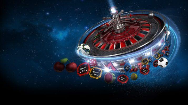 UK-Facing Gambling Operators Face Regulatory Pressure over Unfair Sign-Up Bonus Promotions