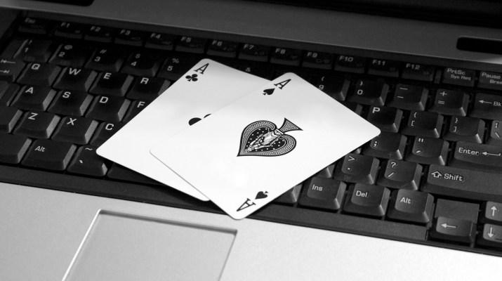 Pennsylvania Casino Regulators Want Online Poker Applications This Spring