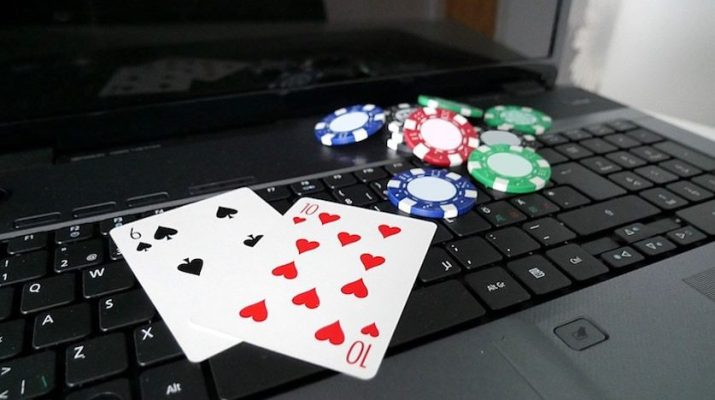 Pennsylvania Casino Regulator Says Online Poker May Launch By End Of Year