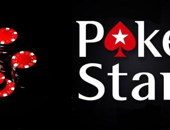 PokerStars Taps India Market through Partnership with Lottery Operator
