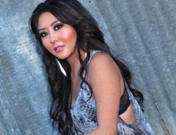 Maria Ho: From Waitress To Multi Millionaire Poker Player!