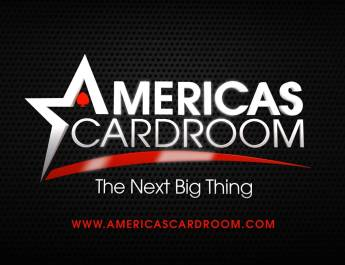 Americas Cardroom Hit with Another DDoS Attack, Forced to Cancel Tournaments