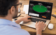 partypoker Continues Bot Hunt : 121 Accounts Axed, $175K Seized in July
