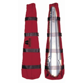Anchor Bags
