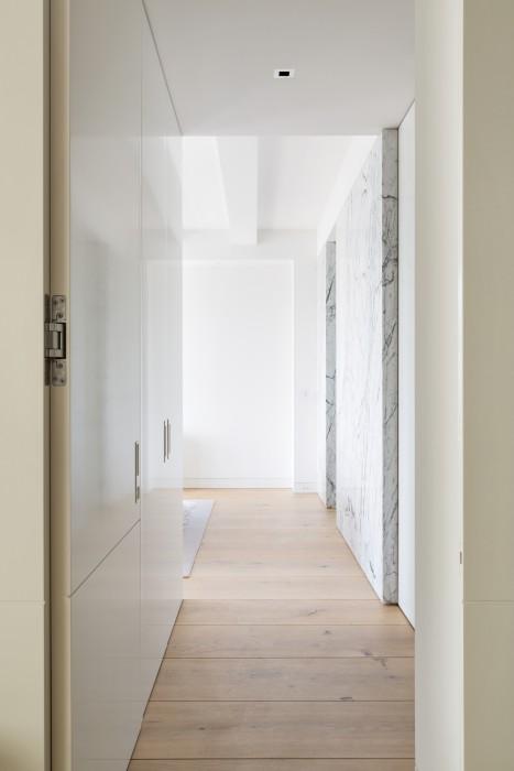 Dinesen New York City Wood Floors