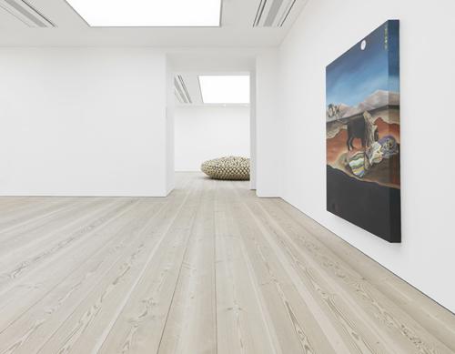 oak-wide-plank-flooring-dinesen-1