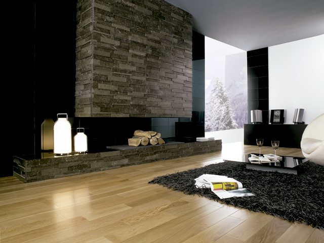 porcelanosa_anticcolonial_roble-residence_macizo_strip_habana