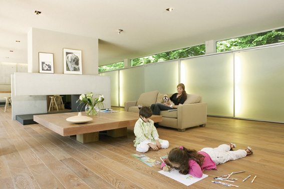 safe-zero-voc-wood-floors