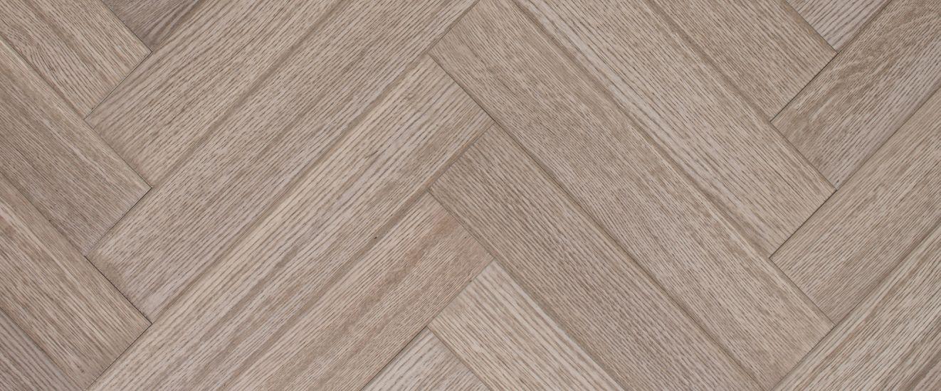 herringbone-floors-tribeca-panel
