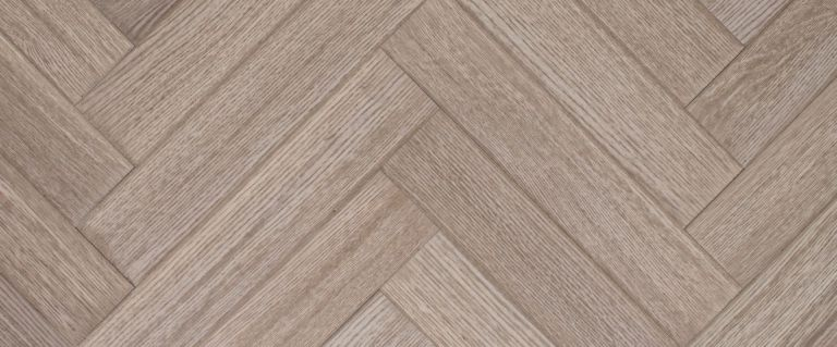 carlisle-herringbone-floors-tribeca-panel_1322_550_80_c1