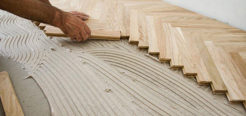 instal-hardwood-floor-tom-peter-flooring1