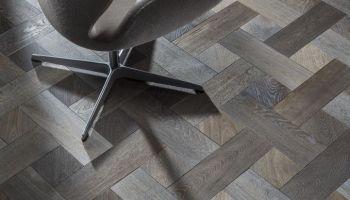 New York City Wood Floors - Latest trend in wood floor colors
