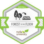 Forest to the Floor