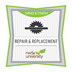 Repair and Replace