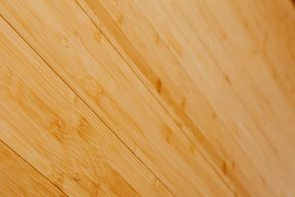 2e1ax_origami_entry_Vertical-bamboo-hardwood-flooring_20150221-180048_1