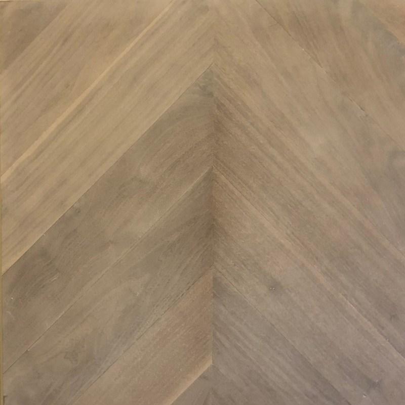 Chevron Rift Only White Oak