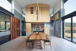 H35x350-400 _ 10_5 m _ HO - Loch Tummel House _ WT Architecture _ Dapple Photography 04 (1)