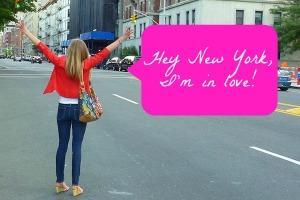 NYCinlovetxt