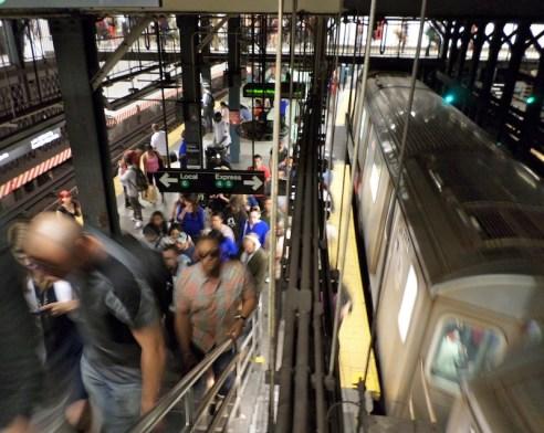 subwayrushhr