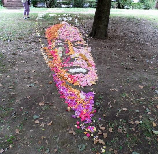flowerfeynman