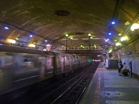 subwayplatform