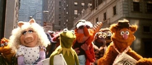 MuppetsTakeManhattan4_CourtesyofPhotofest_lowres-detail-main